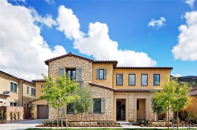 Irvine                                                                      , CA - $4,599,000