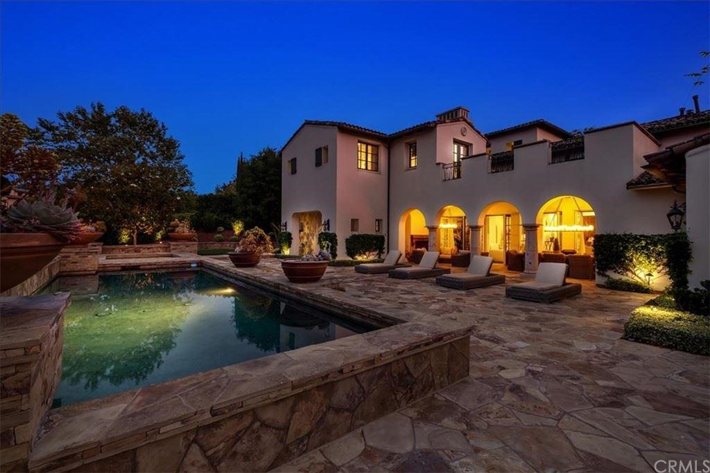 Irvine                                                                      , CA - $6,920,000