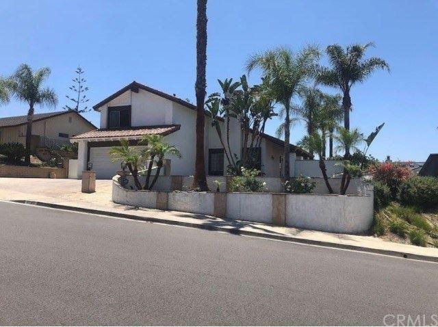 Mission Viejo                                                                      , CA - $919,999