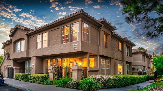 Aliso Viejo                                                                      , CA - $575,000