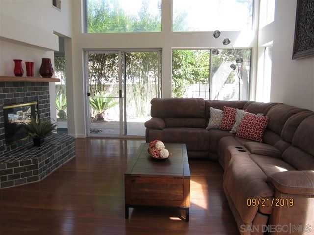 Property Image Of 12136 Royal Lytham Row In San Diego, Ca