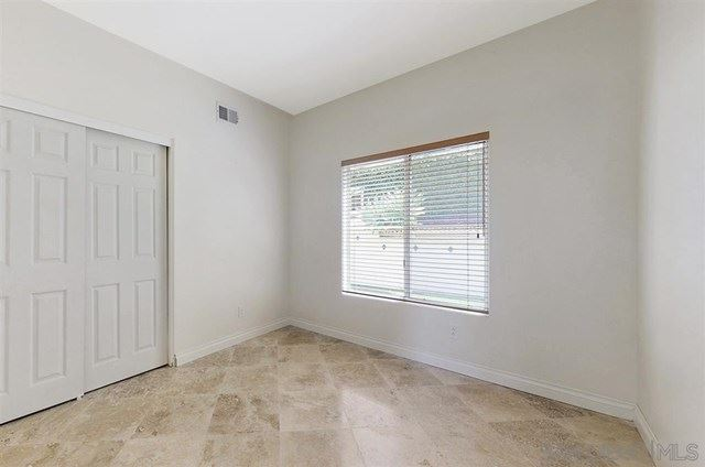 Property Image Of 13554 Scarsdale Way In San Diego, Ca