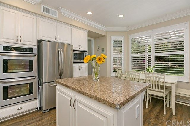 Property Image Of 7305 Black Swan Place In Carlsbad, Ca