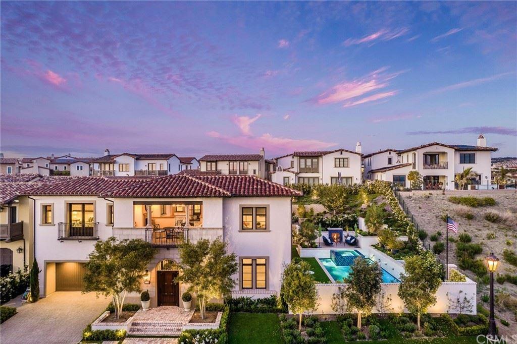 San Clemente                                                                      , CA - $4,195,000