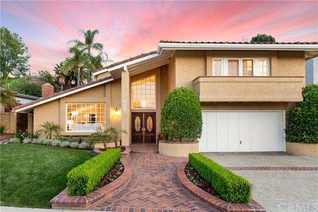 Mission Viejo                                                                      , CA - $1,299,000
