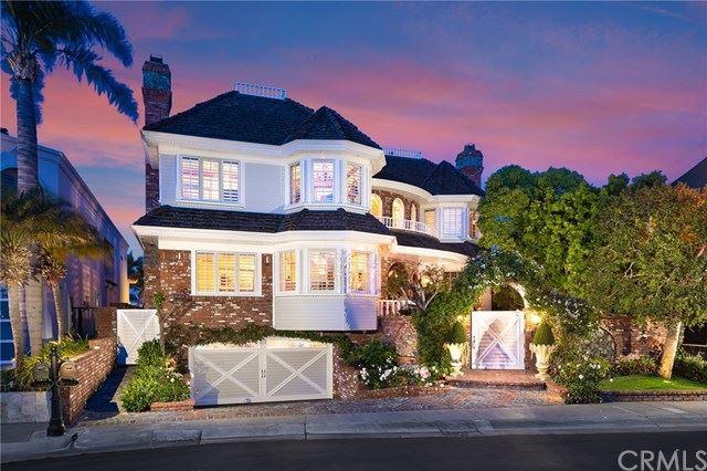 Huntington Beach                                                                      , CA - $6,950,000