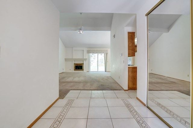 Property Image Of 11010 Turret Dr In San Diego, Ca