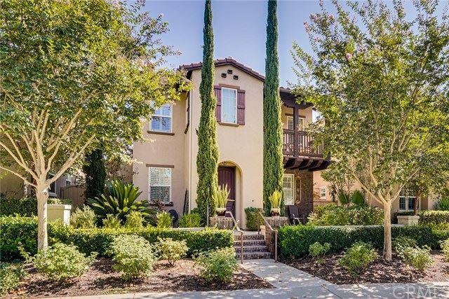 Aliso Viejo                                                                      , CA - $979,900