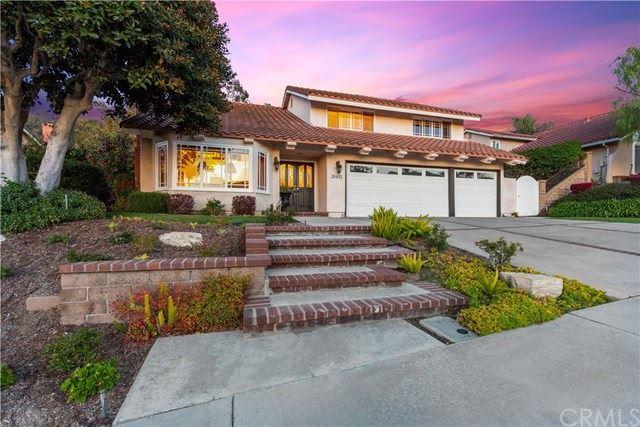 Mission Viejo                                                                      , CA - $1,150,000