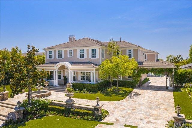Yorba Linda                                                                      , CA - $3,488,888