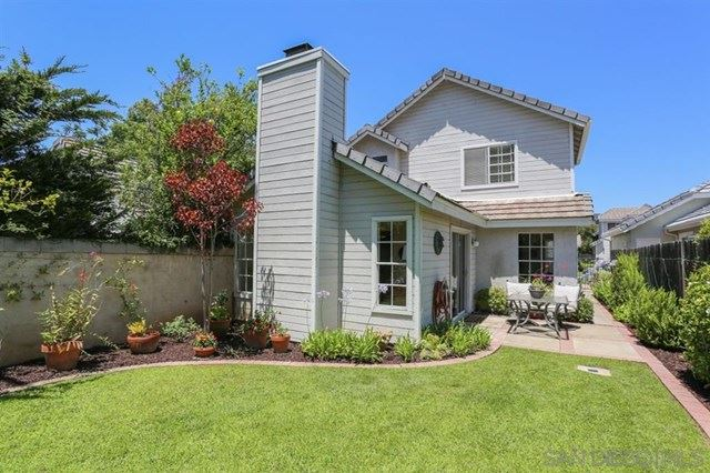 Property Image Of 10530 Rancho Carmel Dr. In San Diego, Ca
