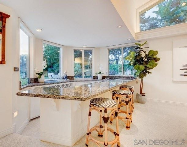 Property Image Of 2915 Woodford Dr. In La Jolla, Ca
