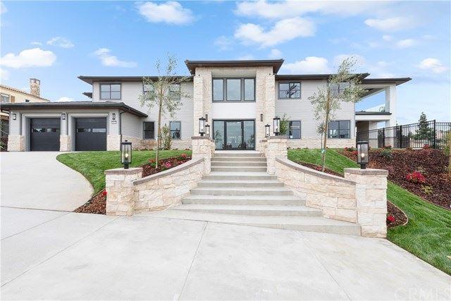Yorba Linda                                                                      , CA - $2,995,000