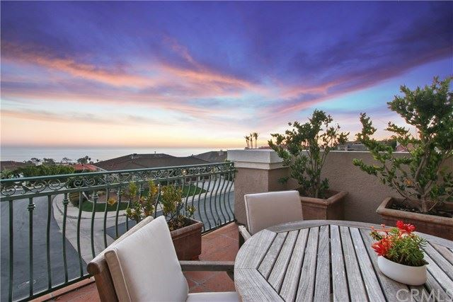 Dana Point                                                                      , CA - $2,489,000