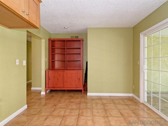 Property Image Of 10105 Baffin Dr In San Diego, Ca