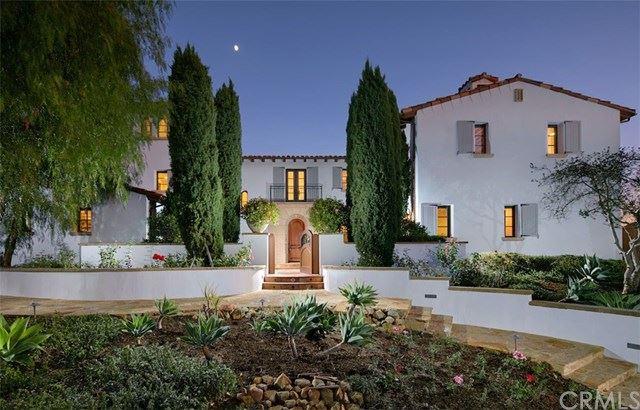 Irvine                                                                      , CA - $5,795,000