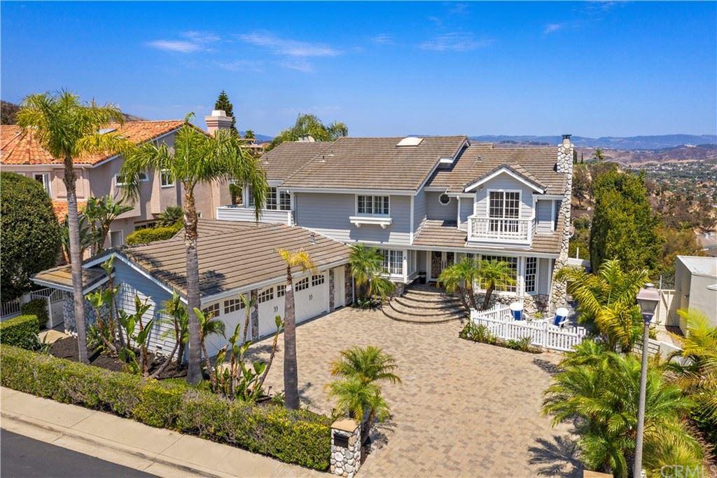 San Clemente                                                                      , CA - $2,289,000