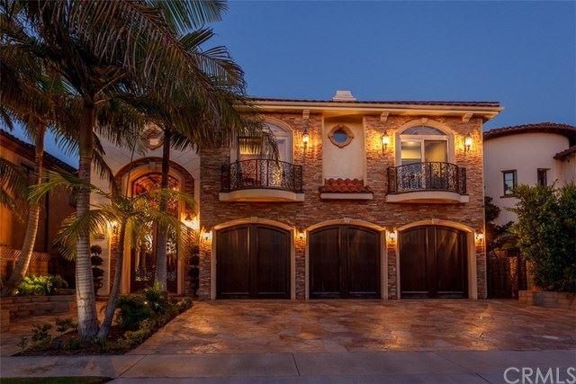 Huntington Beach                                                                      , CA - $4,688,800