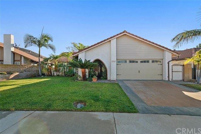 Mission Viejo                                                                      , CA - $885,000