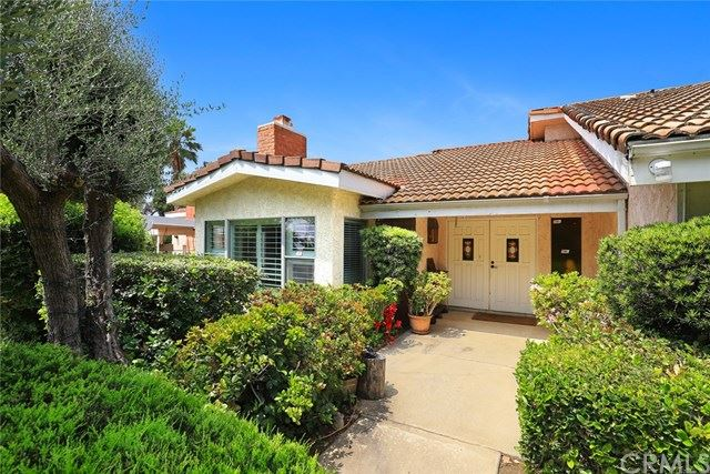 Property Image Of 195 Mount Olive Drive In Bradbury, Ca