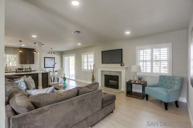 Property Image Of 12248 Nivel Ct In San Diego, Ca