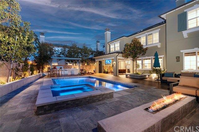 Huntington Beach                                                                      , CA - $3,499,000
