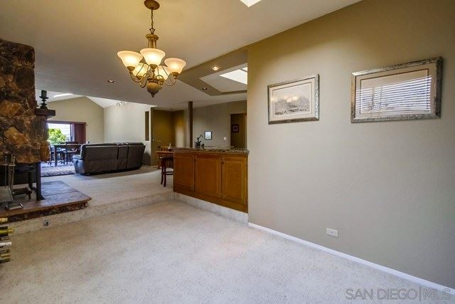 Property Image Of 3552 Princeton Ave In San Diego, Ca