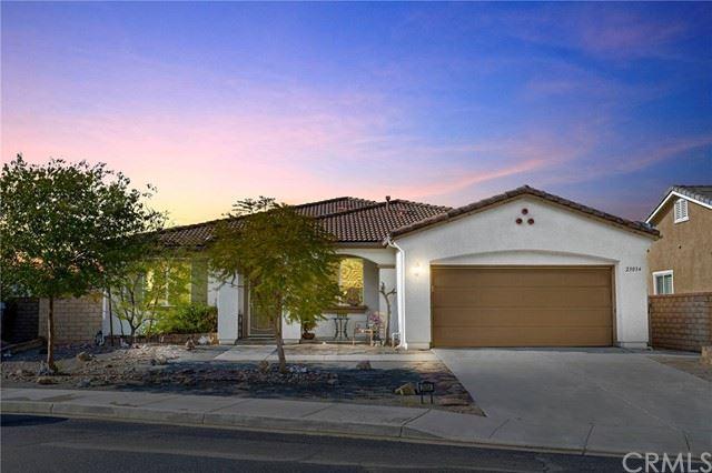 Menifee                                                                      , CA - $689,999