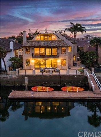 Huntington Beach                                                                      , CA - $3,999,281