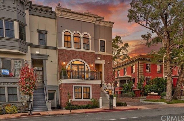 San Luis Obispo                                                                      , CA - $2,895,000