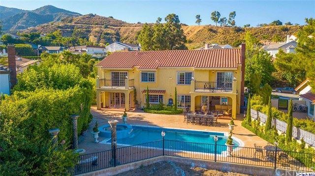 Glendale                                                                      , CA - $2,899,000