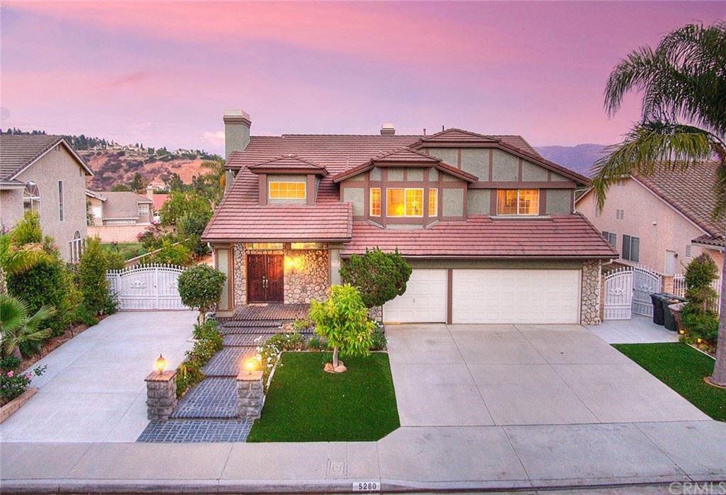 Yorba Linda                                                                      , CA - $1,795,000