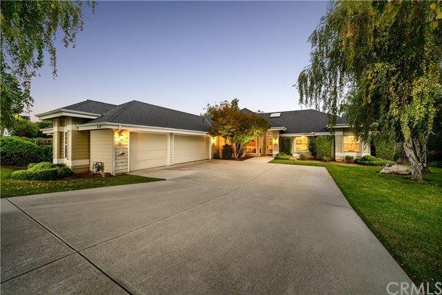 San Luis Obispo                                                                      , CA - $1,299,000