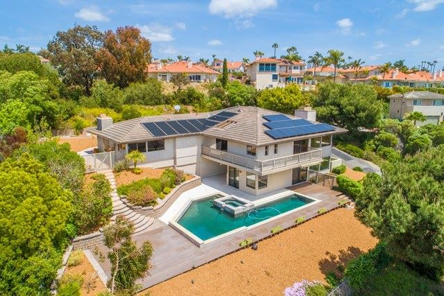 Property Image Of 1741 Bruce Rd In Carlsbad, Ca