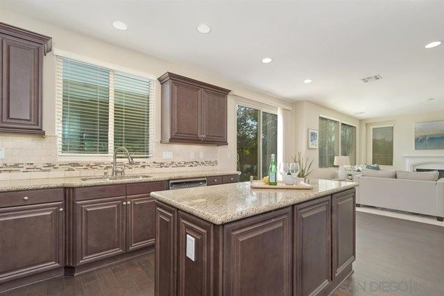 Property Image Of 11216 Laurelcrest Drive In San Diego, Ca