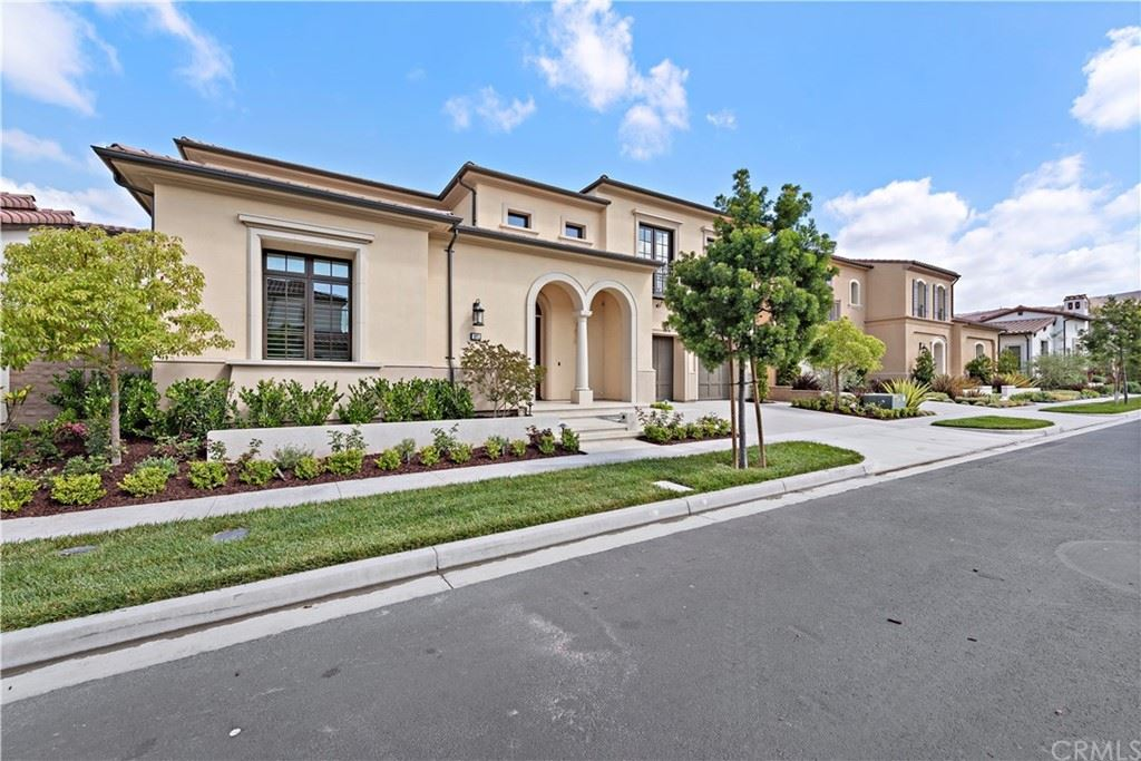 Irvine                                                                      , CA - $4,290,000