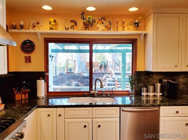 Property Image Of 11304 Red Cedar Way In San Diego, Ca