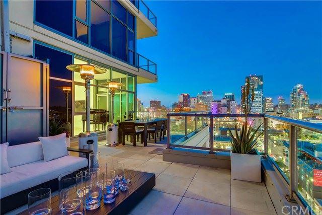 San Diego                                                                      , CA - $925,000