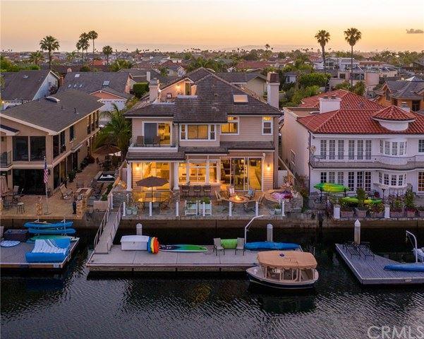 Huntington Beach                                                                      , CA - $4,195,000