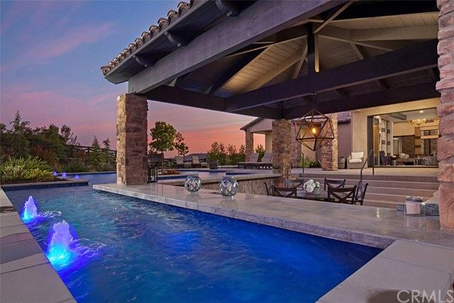 Murrieta                                                                      , CA - $2,500,000