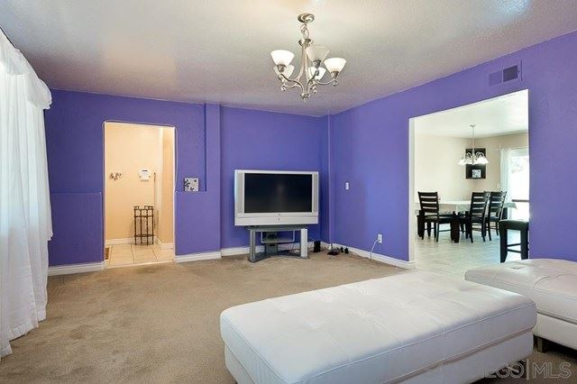 Property Image Of 482 Peteo Court In Chula Vista, Ca