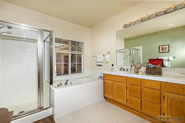 Property Image Of 246 Del Roy Drive In San Marcos, Ca