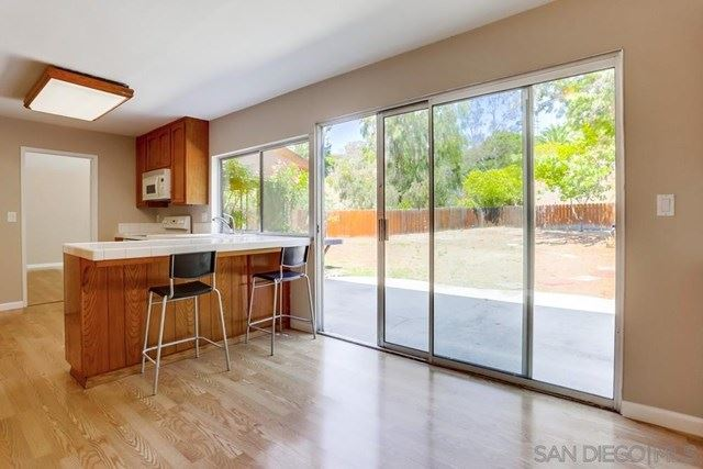 Property Image Of 5460 New Mills Rd In San Diego, Ca