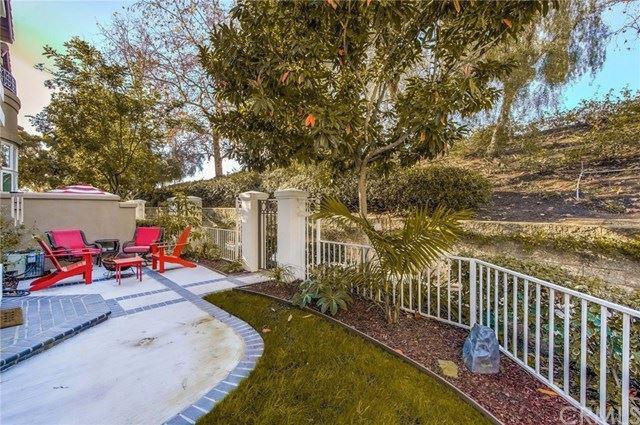 Aliso Viejo                                                                      , CA - $579,000