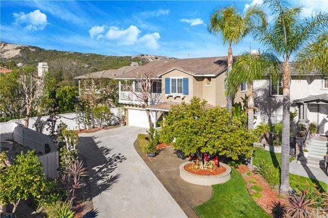 San Clemente                                                                      , CA - $1,150,000
