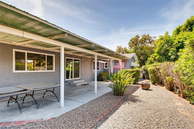 Property Image Of 5201 Joan Ct In San Diego, Ca