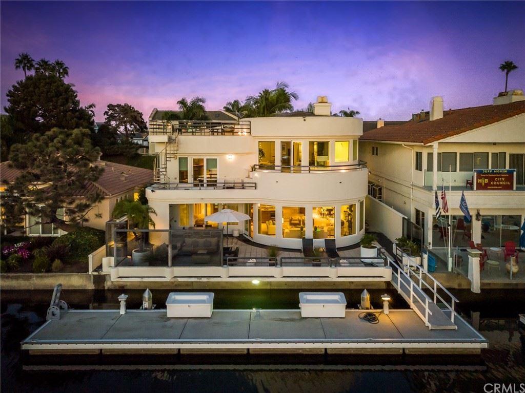 Huntington Beach                                                                      , CA - $4,299,000