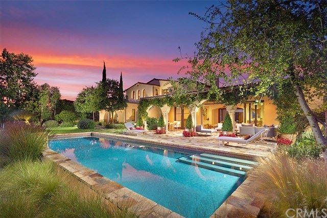 Irvine                                                                      , CA - $5,979,000