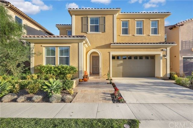 Lake Forest                                                                      , CA - $1,387,000