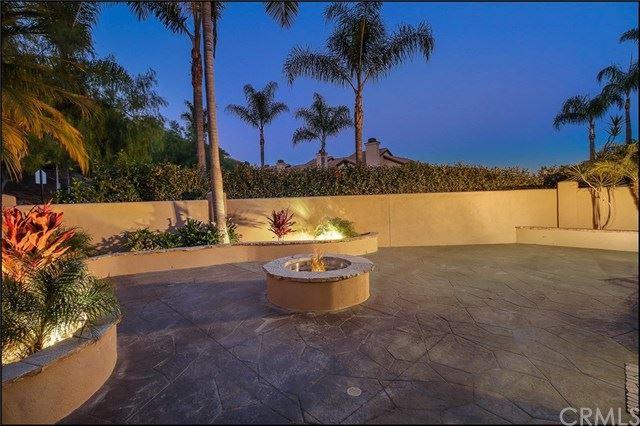 Aliso Viejo                                                                      , CA - $850,000